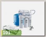 Водоочиститель Аквафор-ОСМО исполнение Аквафор-ОСМО-050-5-ПН
