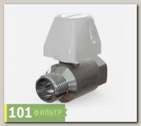 ТК33 Кран Аквасторож -20 мод. 1Б