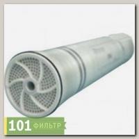 Мембрана 1500-2600-3000GPD MBFT-4040