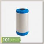 Канистра UDF-10W-EР-BP-B (ВВ10), R