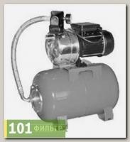Насосная станция WP 40/40 M-C (Hпод-40 м, P-0,6 кВт, Q-40 л/мин)