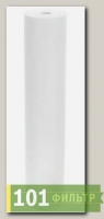 Картридж AquaKit BB 20 PP (25 mcr) (полипропилен)