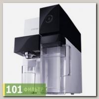 Водоочиститель Р-220L (антибактериальная очистка, 2 крана чистой воды, съмный кувшин), Райфил