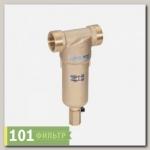HW фильтр FF06-1AAM, на горячую воду, 100мкн, 1