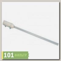 Стерилизатор воды ультрафиол.погружной GWT-29 (произв-ть 1 куб/ч) (Wonder Light)