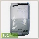 Смола ионообменная «Lewatit NM60 SG» (25л, 17кг)