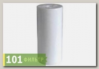 ЭФГ 112/250-10 (10 мкм картр., всп.,BB10, хол./гор.)