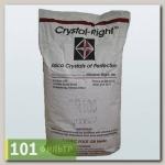 Синтетический цеолит «Crystal Right» CR-200 (28,3 л, 22 кг)