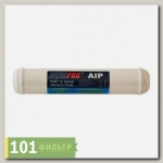 AIP-2 (Седиментный постфильтр)
