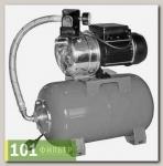 Насосная станция WP INOX 70/50 (Hпод-50 м, P-1,0 кВт, Q-70 л/мин)