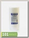 Элемент фильтрующий ЭФГ (112/250 – 10 мкм для холодной воды)