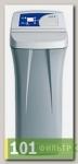 Система умягчения АТОЛЛ Устройство водоочистное L-17