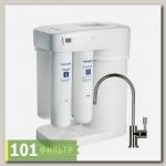 Автомат питьевой воды DWM-101S Морион