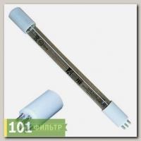 UV-S-L, 10W, ультрафиол. лампа к UV-S