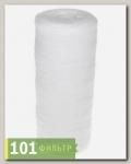Картридж AquaKit BB 10 WP (25 mcr) (полипропилен, нить)
