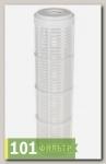 Картридж AquaKit SL 10 NT (50 mcr) (сетка)