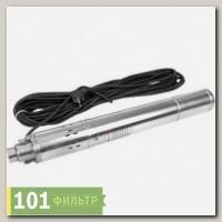 Винтовой скважинный насос 3 ECO VINT 1, (370 Вт, кабель - 15м), Саблайн