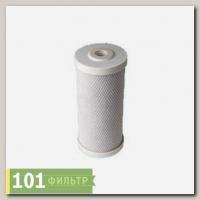 Картридж угольный ЭФАУ 112/250-5 (BB 10)