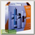 Atoll Набор №103 (для моделей: Atoll A-575, А-575Е, Atoll A-575Emx, Atoll A-575Ecp)
