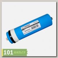 Мембрана ULP3012 - Vontron для П-, 2П-, 3П Люкс