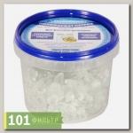 ПФ-700 Полифосфат АКВАБРАЙТ. Загрузка фильтров для стиральных машин (Полифосфат Натрия 0,7 кг)