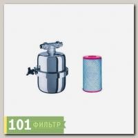 Фильтр Аквафор Викинг Мини для горячей воды