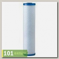 Pentek Фильтрующий элемент BB EPM-20