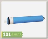 Мембрана обратноосмотическая 50GPD (Hydranautics, USA)