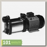 NOCCHI CPS10/DHR 9-40 (Hпод-40 м, P-1,3 кВт,Q-260 л/мин)