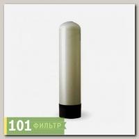 Корпус фильтра Canature 0844 - 2,5'' (верх)