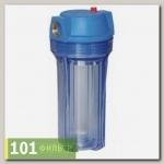 Магистральный фильтр ITA-06-1/2 (ИТА)