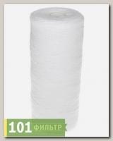 Картридж AquaKit BB 10 WP (50mcr) (полипропилен, нить)