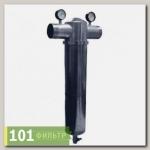 WM-0150 Ду=85мм(резьба), сет. 140мкм, 15м.куб/ч