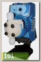 Аналоговый дозирующий насос Tekna APG803/EVO