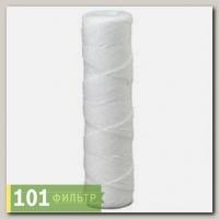 ЭФ Н 112/250-5 (5мкм картридж, нам. BB10, хол)