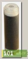 Картридж AquaKit SL 10 RCG (уголь, прозр.колба)