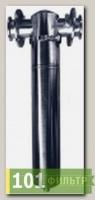 WM-0600 Ду=85мм, сет. 140мкм, 60м.куб/ч