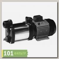 NOCCHI CPS10/M-A 200/65 (Hпод-65 м, P-1,4 кВт,Q-200 л/мин)