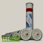 NanoUF 4040-50
