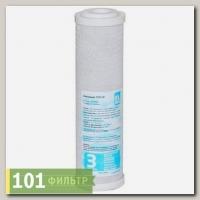 Картридж CTO-10 (карбон-блок SL10) (ИТА)