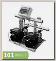 NOCCHI CPS20/DHR9-60 (Hпод-60 м,P-2х2,5 кВт,Q-480 л/мин)