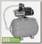 Насосная станция WP INOX 80/48 (Hпод-48 м, P-0,8 кВт, Q-80 л/мин)