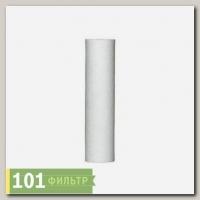 Картридж РР - 10SL 1мкн полипропилен для х/в, Гейзер
