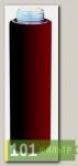 Фильтропатрон Арагон 2 Ж (2-5л/мин) (повыш. жестк.)