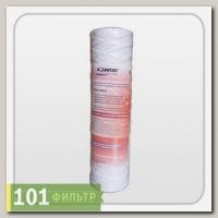 Фильтроэлемент ВЭМ250-20 (механическая очистка х/в, г/в воды)