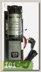 Комплект для повышения давления на подошве 36V (Аквабосс)