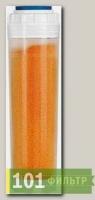 ЭФИО 70/250 (SL10) умягч. с ионообменной смолой