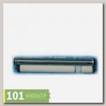 4040A-UF (Мембранный элемент 4040 УФ типа А, 1016х100мм, Q=1,0 м?/час)