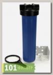 Колба фильтра (фильтр магистральный) AquaKit BB 20 2P NP 1