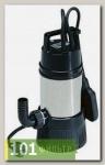 FLOTEC SUB 3S (Hпод-30м,P-0,8кВт,Q-100л/мин, Dвых-11/4, Hпогр-20 м)